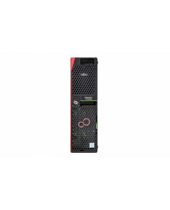 fujitsu Serwer TX1320M4 E-2234 1x8GB 2x480GB SSD 2x1Gb DVD-RW 1YOS             VFY:T1324SX170PL