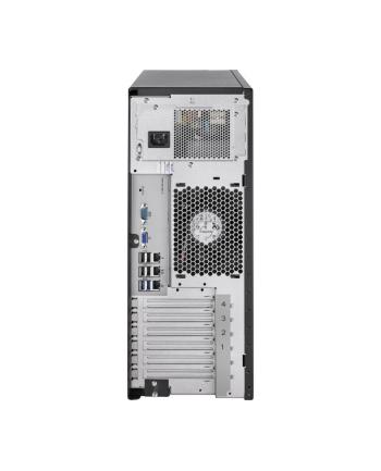 fujitsu Serwer TX1330M4 E-2234 1x8GB 2x1TB 2x1Gb DVD-RW 1xPSU 1YOS              VFY:T1334SX290PL