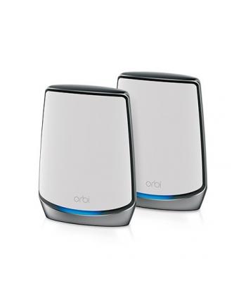 netgear System WiFi AX6000 Orbi RBK852