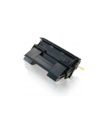 Drukarki Bębny Bęben Imaging Cart/17000sh f EPL-N3000