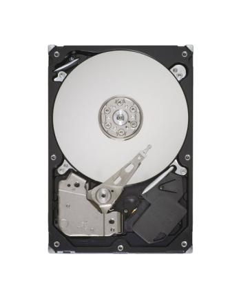 Dysk Twardy SATA 1TB IBM Server 7200 SATA 3.5in HS