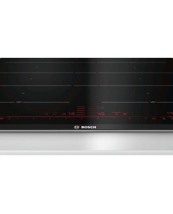 Płyta grzejna indukcyjna BOSCH PXY675DC1E Siemens