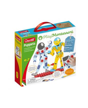 dante Montessori Figurki 0614