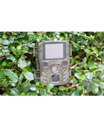technaxx deutschland gmbh & co. kg TX-117 Kamera myśliwska mini Nature Wild Cam