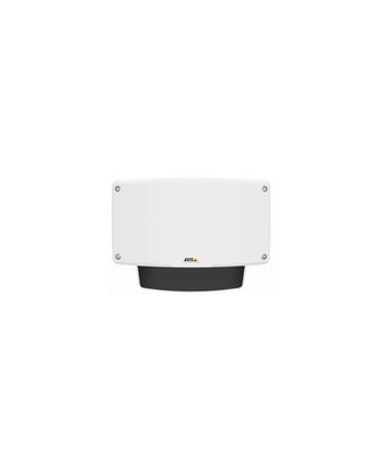 axis Detektor radarowy D2050-VE