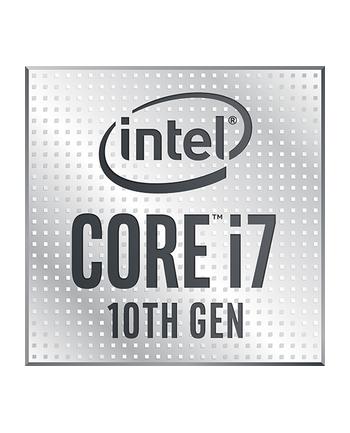 intel Zestaw MiniPC NUC 10 Performance BXNUC10I7FNK2 2xDDR4/SO-DIMM USB3