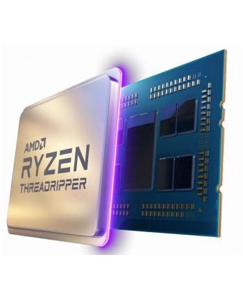 amd Procesor Ryzen Threadripper 3990X 100-100000163WOF