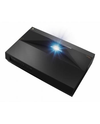 optoma Projektor UHZ65UST UHD 3500 2.500.000:1
