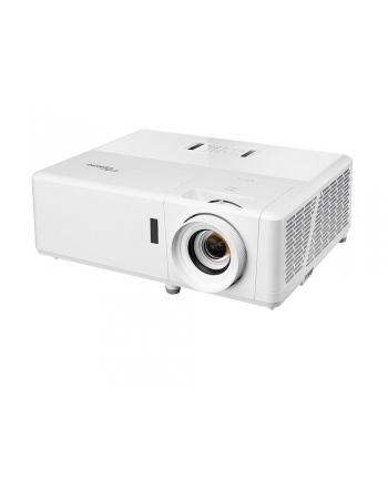 optoma Projektor HZ40 1080p 4000  2500000:1