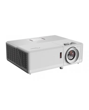 optoma Projektor ZH406 White LASER 1080p 4500ANSI 300.000:1