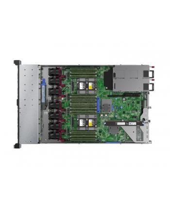 hewlett packard enterprise !HPE DL360 Gen10 4210 1P 16G 8SFF Svr P19779-B21
