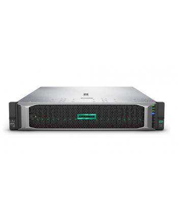 hewlett packard enterprise !HPE DL380 Gen10 5218 1P 32G 8SFF Svr P20249-B21