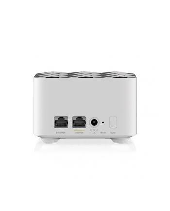 netgear System Orbi RBK12 WiFi AC1200 2-pack