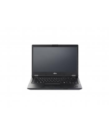 Fujitsu LIFEBOOK E449 FHD  i5-8250U 8GB 35,6cm 256GBSSD W10P