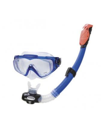 Zestaw do nurkowania od 14lat 55962 INTEX