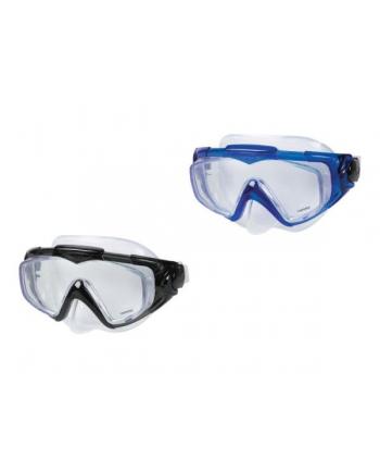 Okulary do pływania Aqua Sport od 14lat 55981 INTEX
