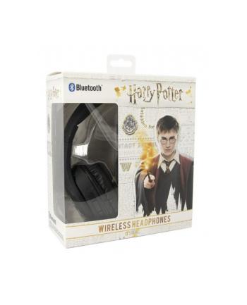 globix Słuchawki bluetooth Harry Potter Insygnia śmierci HP0669