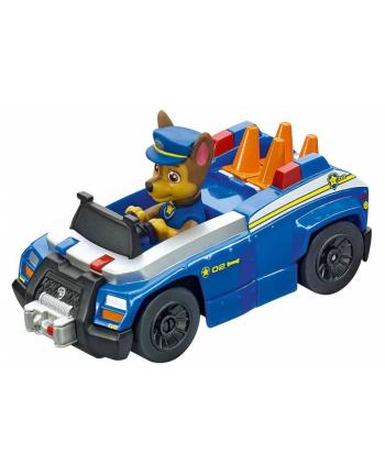 carrera toys Tor First On a Roll PAW PATROL 2,4m 63034 Carrera
