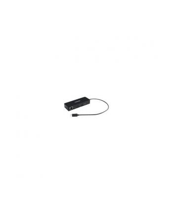 toshiba Adapter PA5272U-3PRP USB-C/HDMI/VGA/Travel