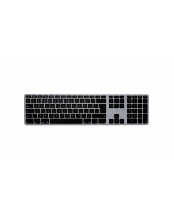 matias Klawiatura Mac Bluetooth