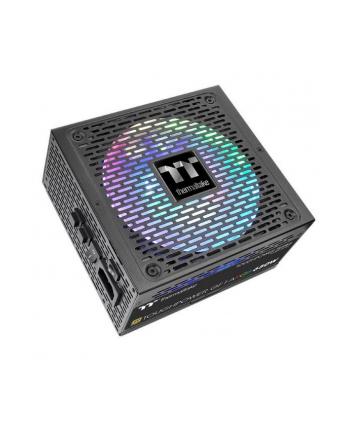 thermaltake zasilacz PC - Toughpower GF1 ARGB 650W Gold TT Premium Edition