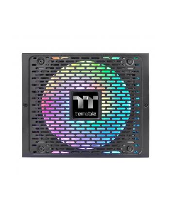 thermaltake zasilacz PC - Toughpower PF1 ARGB 1200W Platinum TT Premium Edition