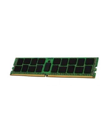 kingston Moduł pamięci DDR4 64GB/2666 ECC CL19 LRDIMM 4Rx4 HYNIX