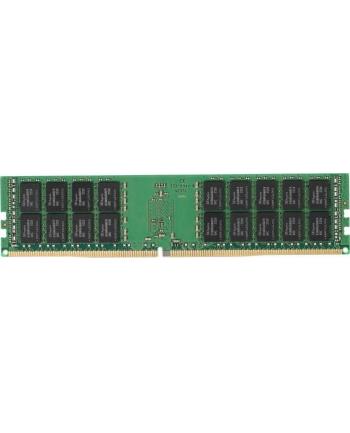 kingston Moduł pamięci DDR4 8GB/2933 ECC REG CL21 RDIMM 1Rx8 MICRON