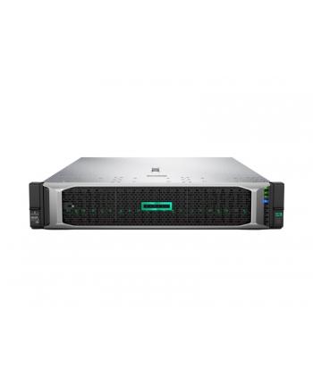 hewlett packard enterprise Serwer DL380 Gen10 6230 1P 64G 8SFF P02466-B21