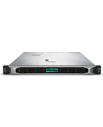 hewlett packard enterprise Serwer DL360 Gen10 4214 1P 16G 8SFF P03632-B21