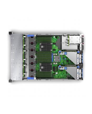 hewlett packard enterprise Serwer DL385 Gen10 7302 1P 8SFF Per Svr P16694-B21