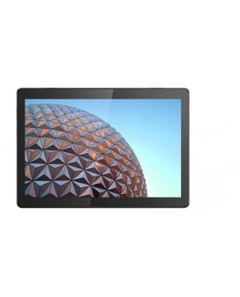 lenovo Tablet Tab M10 ZA4G0117PL A8.1 Oreo Qualcomm 429/2GB/32GB/INT/10.1/Slate Black/2YRS CI