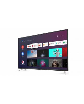 sharp Telewizor LED 55BL2EA 55cali
