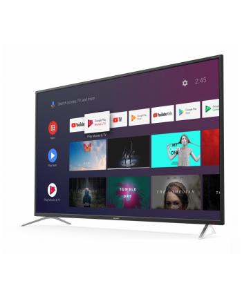 sharp Telewizor LED 65cali 65BL2EA