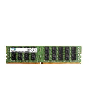 Pamięć SAMSUNG RAM DDR4 REG 16GB/PC2933/ECC/(2Rx8)
