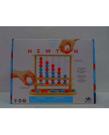 Marbles Newton 6045061 p8 Spin Master