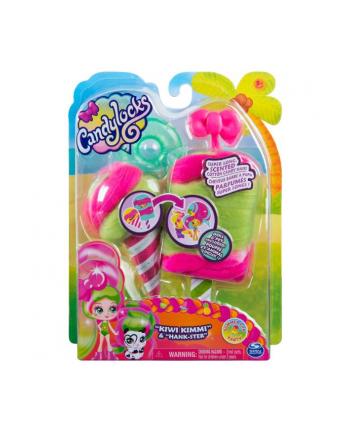 Candylocks Lalka i zwierzaczek 6056250 p4 Spin Master