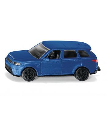 SIKU 1521 Range Rover