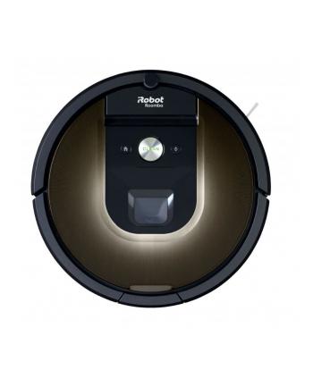 irobot Odkurzacz Roomba 980