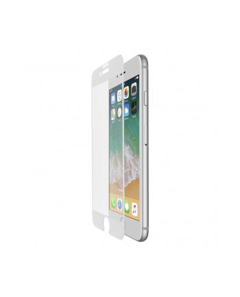 *Belkin Tempered E2E iPhone 6/7/8 instalation