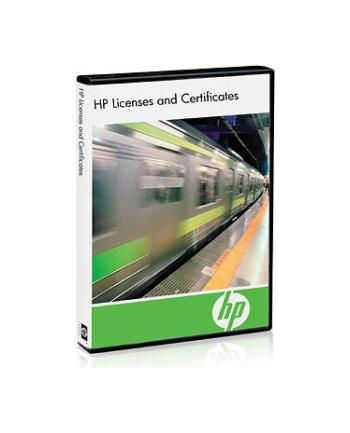 hewlett packard enterprise HPE StoreOnce 4200/4500 Catalyst E-LTU