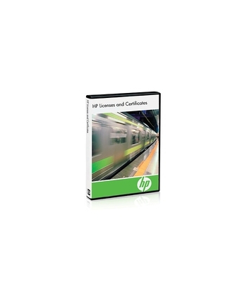 hewlett packard enterprise HPE StoreOnce 4400/4700 Catalyst  E-LTU