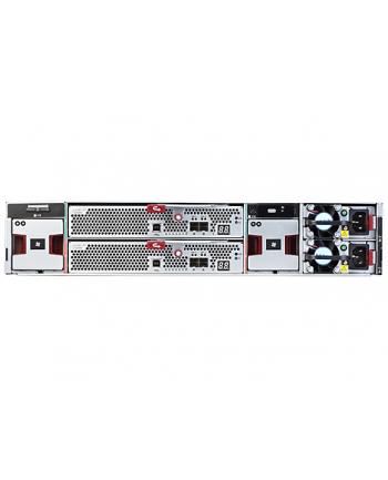 hewlett packard enterprise HPE D3700 Enclosure