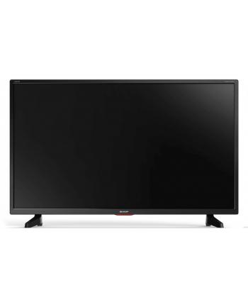 sharp Telewizor LED 32cale 32BB5E HD Ready