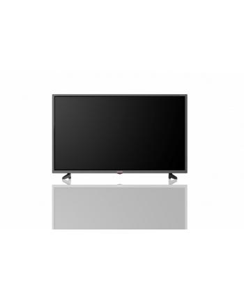 sharp Telewizor LED 40cali 40BF3E FHD