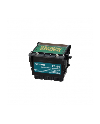CANON PRINT HEAD PF-04 IPF650/655/750/75