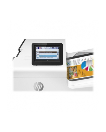 hp inc. HP PageWide Enterprise 556dn