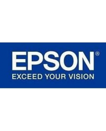 EPSON Proofing Paper Standart 44inchx50m 11460g/m² for Stylus Pro 9600 9800 9800