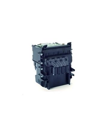 hp inc. HP 729 Printhead Replacement Kit