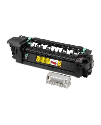 EPSON Fuser Unit T053043